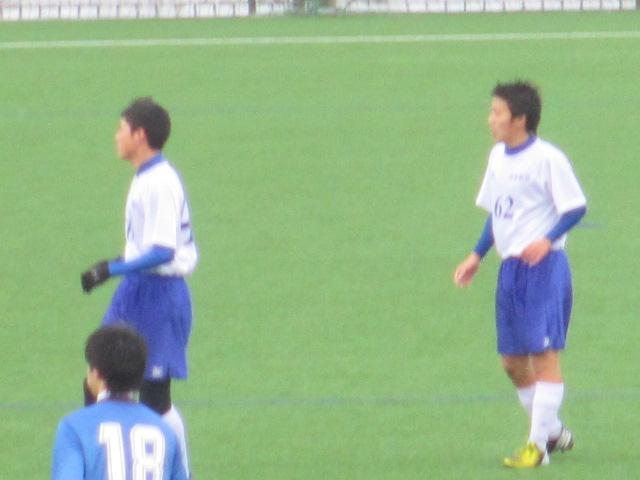 2013.12.15 航空サッカー部TRM 269