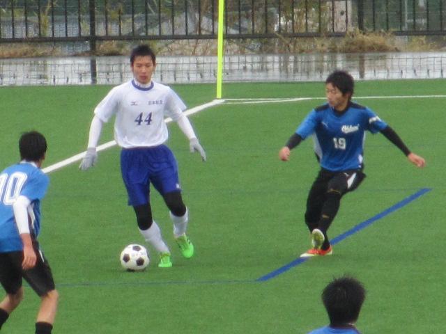 2013.12.15 航空サッカー部TRM 268