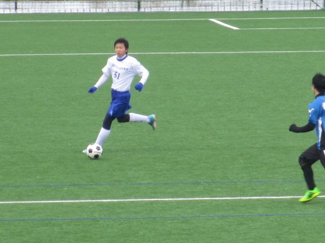 2013.12.15 航空サッカー部TRM 279