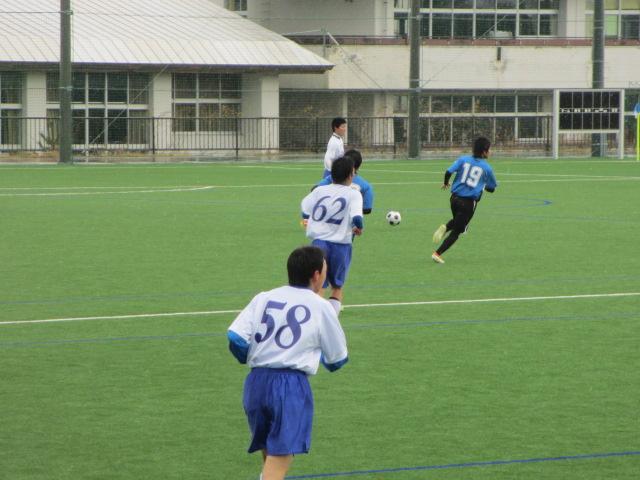 2013.12.15 航空サッカー部TRM 285