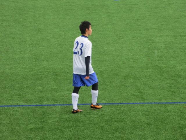 2013.12.15 航空サッカー部TRM 284