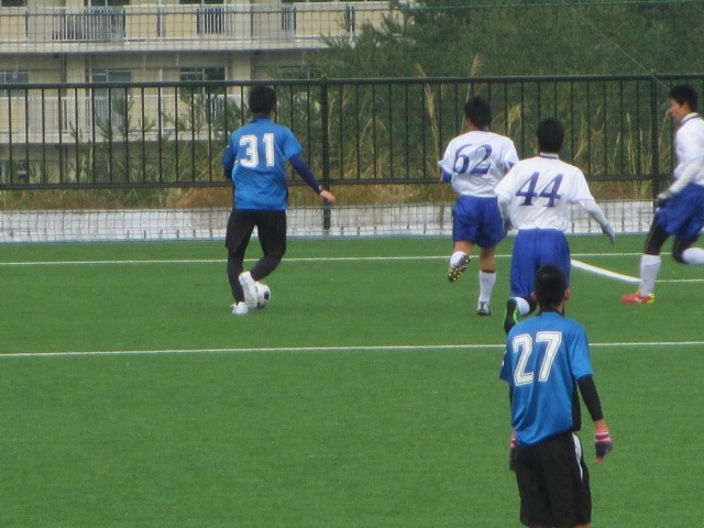 2013.12.15 航空サッカー部TRM 283