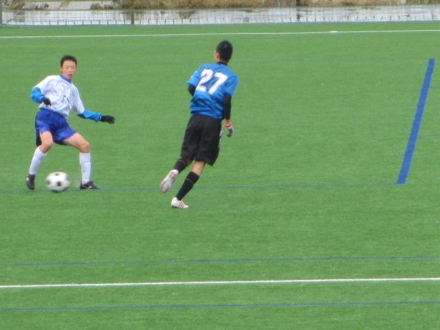 2013.12.15 航空サッカー部TRM 282