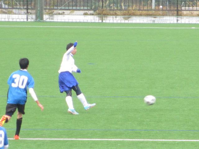 2013.12.15 航空サッカー部TRM 280