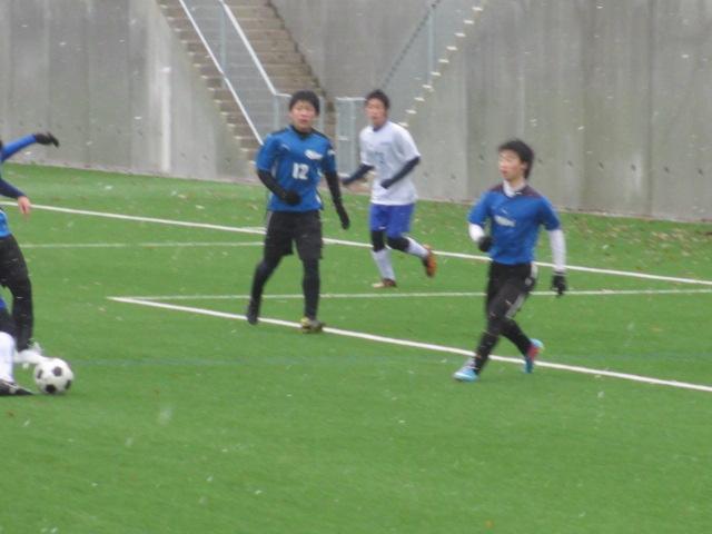 2013.12.15 航空サッカー部TRM 287