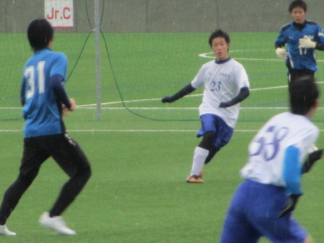2013.12.15 航空サッカー部TRM 286