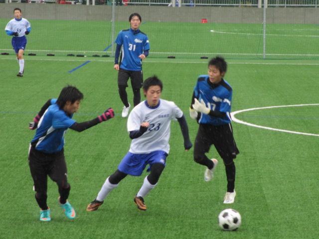 2013.12.15 航空サッカー部TRM 296