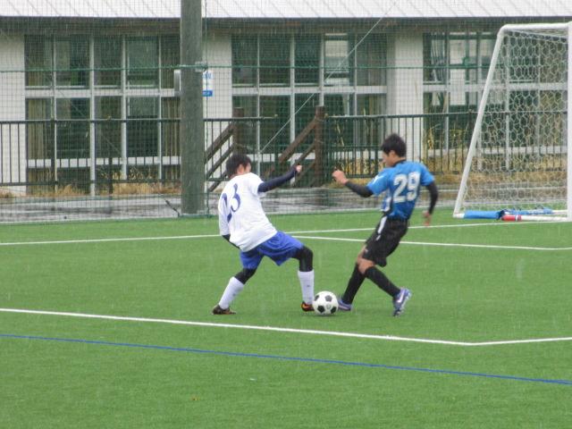 2013.12.15 航空サッカー部TRM 294