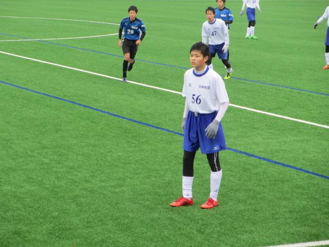 2013.12.15 航空サッカー部TRM 300