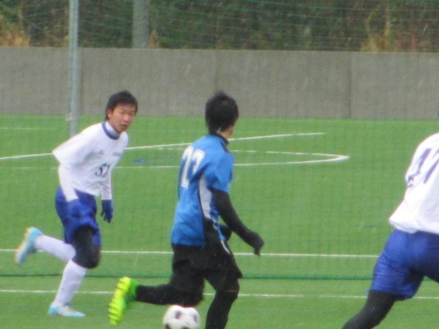 2013.12.15 航空サッカー部TRM 299