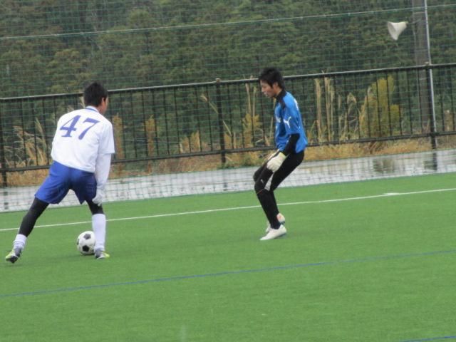 2013.12.15 航空サッカー部TRM 309