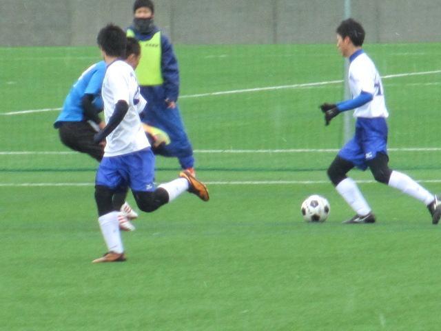 2013.12.15 航空サッカー部TRM 305