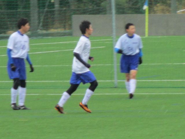2013.12.15 航空サッカー部TRM 306