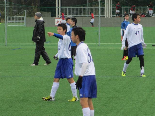 2013.12.15 航空サッカー部TRM 315