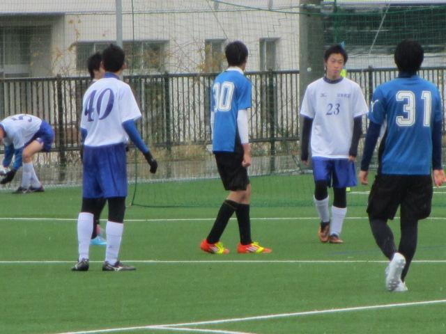 2013.12.15 航空サッカー部TRM 311