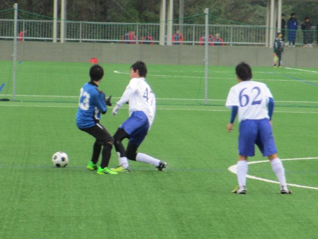 2013.12.15 航空サッカー部TRM 318