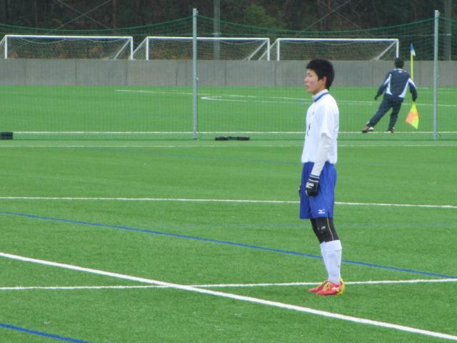 2013.12.15 航空サッカー部TRM 317