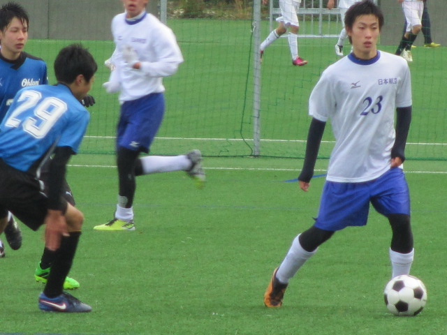 2013.12.15 航空サッカー部TRM 326