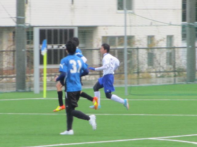 2013.12.15 航空サッカー部TRM 324