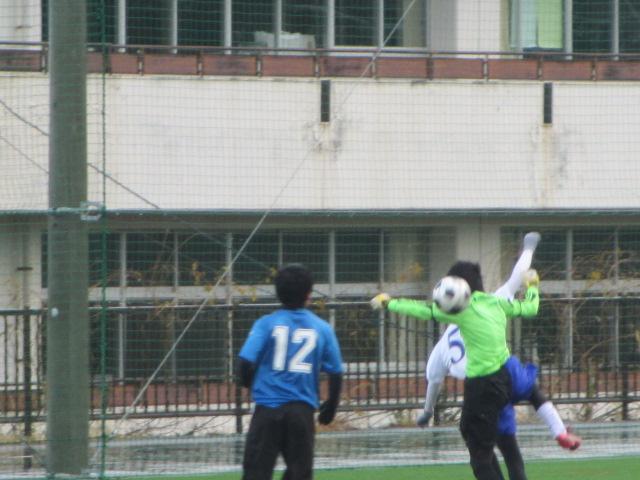 2013.12.15 航空サッカー部TRM 339