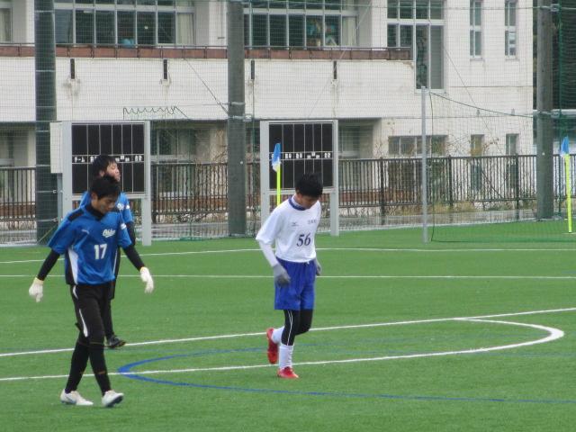 2013.12.15 航空サッカー部TRM 341