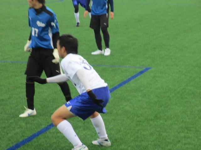 2013.12.15 航空サッカー部TRM 351