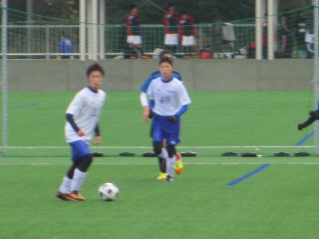 2013.12.15 航空サッカー部TRM 346