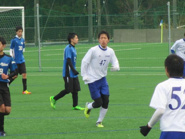 2013.12.15 航空サッカー部TRM 354