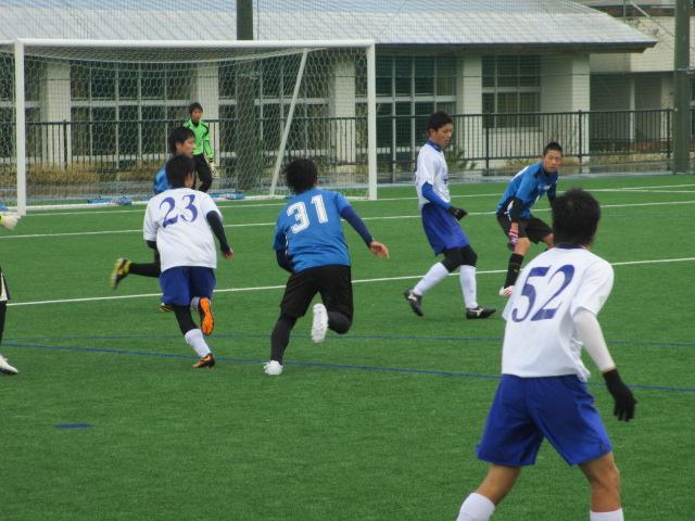 2013.12.15 航空サッカー部TRM 352