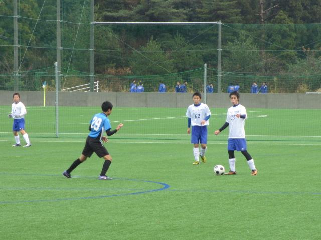 2013.12.15 航空サッカー部TRM 363