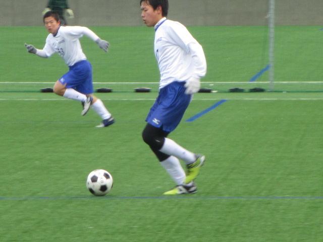 2013.12.15 航空サッカー部TRM 358