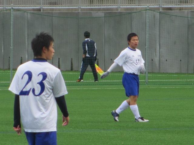 2013.12.15 航空サッカー部TRM 366