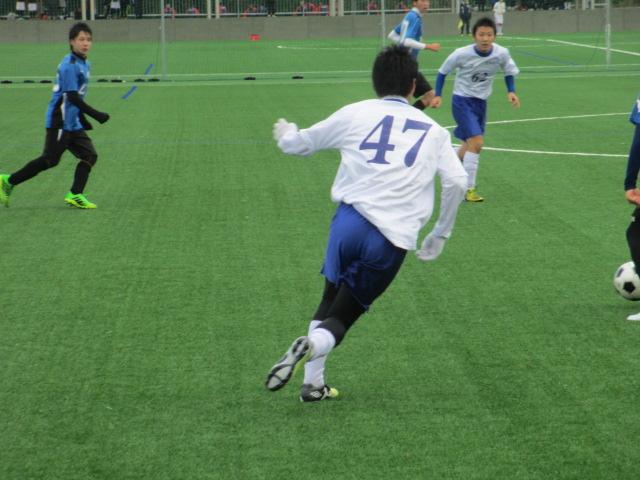 2013.12.15 航空サッカー部TRM 365
