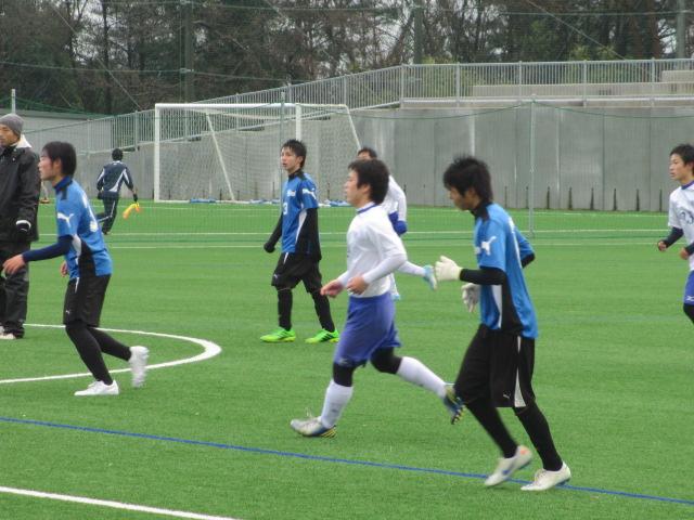 2013.12.15 航空サッカー部TRM 372
