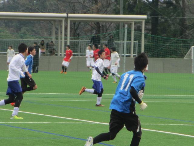 2013.12.15 航空サッカー部TRM 380