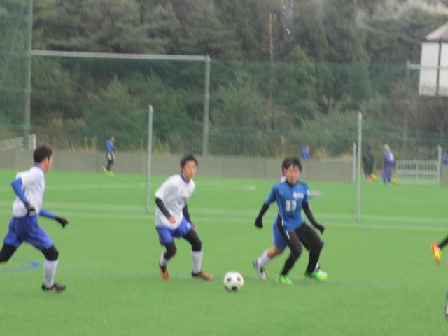 2013.12.15 航空サッカー部TRM 394