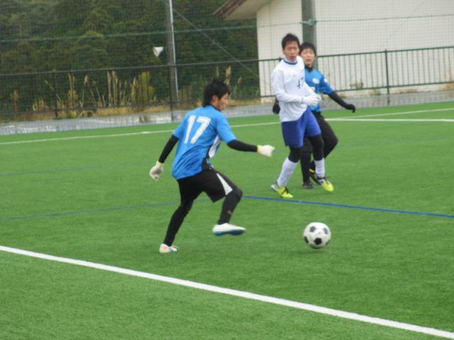 2013.12.15 航空サッカー部TRM 392
