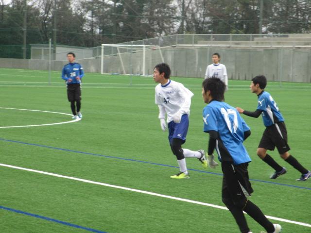 2013.12.15 航空サッカー部TRM 389