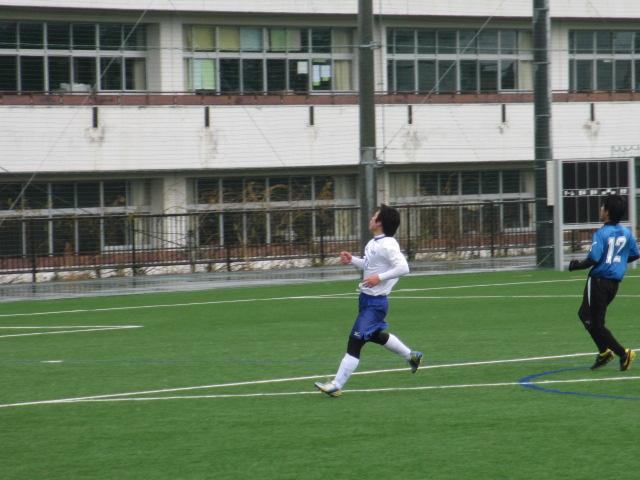 2013.12.15 航空サッカー部TRM 400