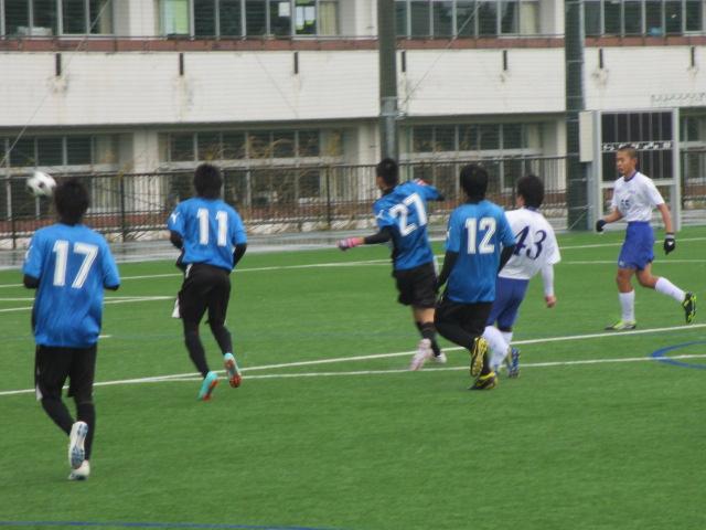 2013.12.15 航空サッカー部TRM 397