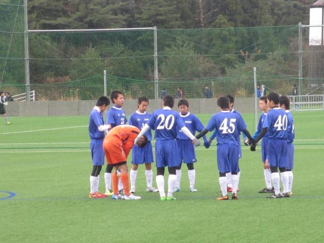 2013.12.15 航空サッカー部TRM 410