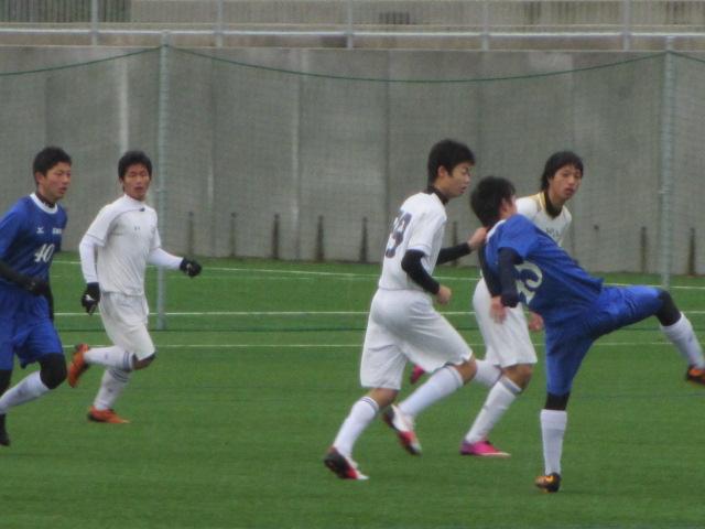 2013.12.15 航空サッカー部TRM 417