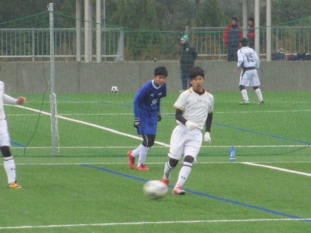 2013.12.15 航空サッカー部TRM 415