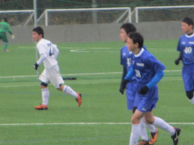 2013.12.15 航空サッカー部TRM 413