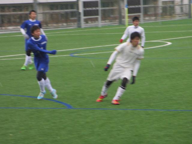 2013.12.15 航空サッカー部TRM 421