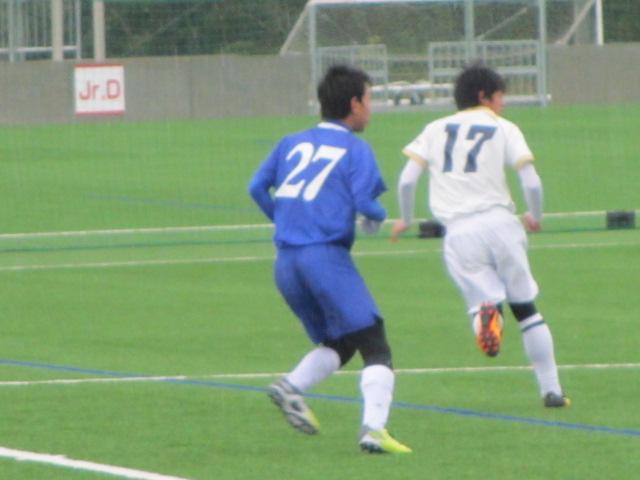 2013.12.15 航空サッカー部TRM 419