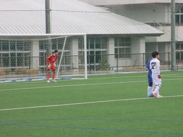 2013.12.15 航空サッカー部TRM 428