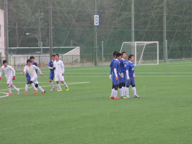 2013.12.15 航空サッカー部TRM 426