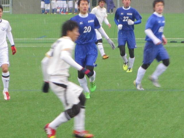 2013.12.15 航空サッカー部TRM 435