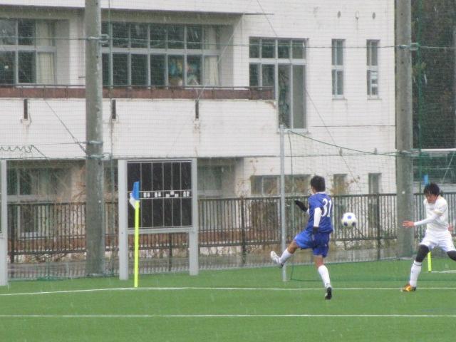 2013.12.15 航空サッカー部TRM 446